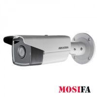 دوربین مداربسته تحت شبکه هایک ویژن مدل ds-2cd2t63g0-i5