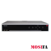 32-channel device under Hikvision network model ds-7732ni-k4