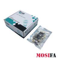 بی ان سی اوکپ مدل OA-310/S