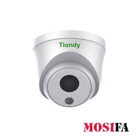 دوربین مداربسته تحت شبکه تیاندی مدل TC-NCL522S
