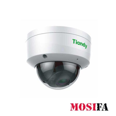 دوربین مداربسته تحت شبکه تیاندی مدل TC-C32KN