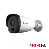 دوربین مداربسته تحت شبکه تیاندی مدل TC-C34GN