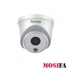 دوربین مداربسته تحت شبکه تیاندی مدل TC-C34HS