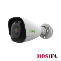 دوربین مداربسته تحت شبکه تیاندی مدل TC-C35JS