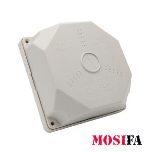 پایه دوربین کم باکس