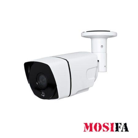 دوربین مداربسته AHD مدل 306