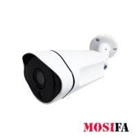 دوربین مداربسته AHD مدل 450