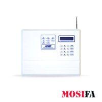 دزدگیر اماکن تلفنی انیک (ANIK) مدل A260