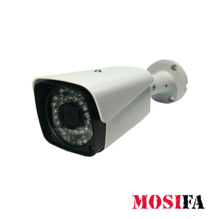 دوربین مداربسته AHD مدل 225