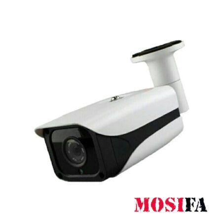 دوربین مداربسته AHD مدل 200