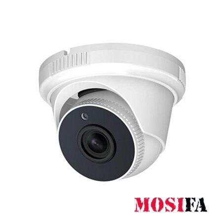 دوربین مداربسته AHD مدل 255