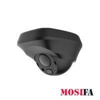 دوربین مداربسته داهوا مدل DH-HAC-HDW1200LP