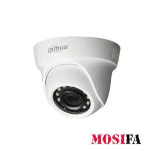 دوربین مداربسته داهوا مدل DH-HAC-HDW1200SLP