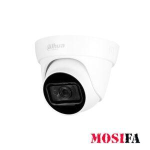 دوربین مداربسته داهوا مدل DH-HAC-HDW1200TLP-A-S4