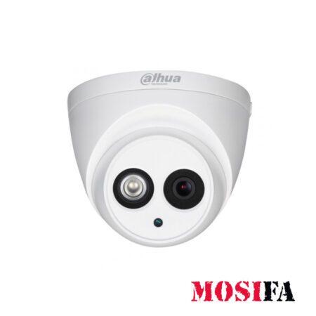دوربین مداربسته داهوا مدلDH-HAC-HDW1200EMP-A