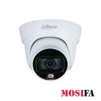 دوربین مداربسته داهوا مدل DH-HAC-HDW1239TLP-A-LED
