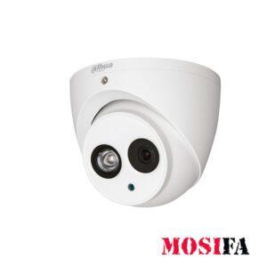 دوربین مداربسته داهوا مدل DH-HAC-HDW1400EMP-A