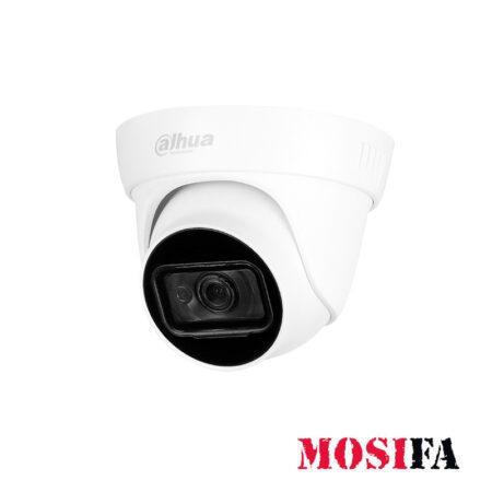دوربین مداربسته داهوا مدل DH-HAC-HDW1400TLP-A-S2