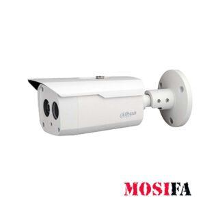 دوربین مداربسته داهوا مدل DH-HAC-HFW1200BP