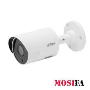 دوربین مداربسته داهوا مدل DH-HAC-HFW1200SLP