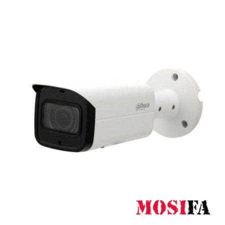دوربین مداربسته داهوا مدل DH-HAC-HFW1200THP-A