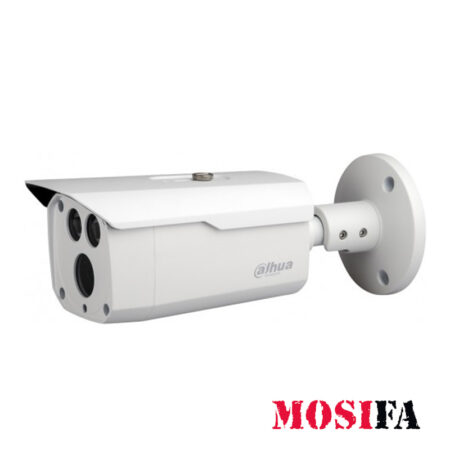 دوربین مداربسته داهوا مدلDH-HAC-HFW1200DP