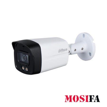 دوربین مداربسته داهوا مدل DH-HAC-HFW1239TLMP-A-LED