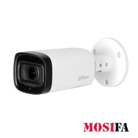دوربین مداربسته داهوا مدل DH-HAC-HFW1400RP-Z-IRE6