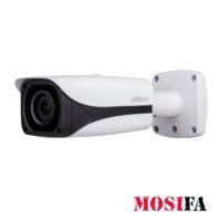 دوربین مداربسته داهوا مدلDH-HAC-HFW2601EP-A
