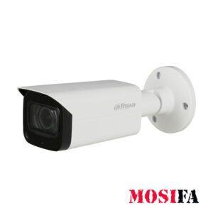 دوربین مداربسته داهوا مدلDH-HAC-HFW2601TP-Z-A