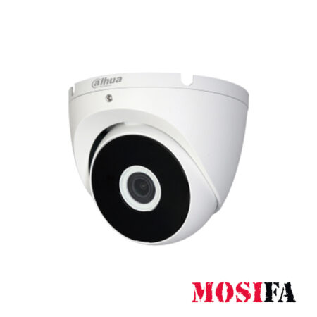 دوربین مداربسته داهوا مدل DH-HAC-T2A21P