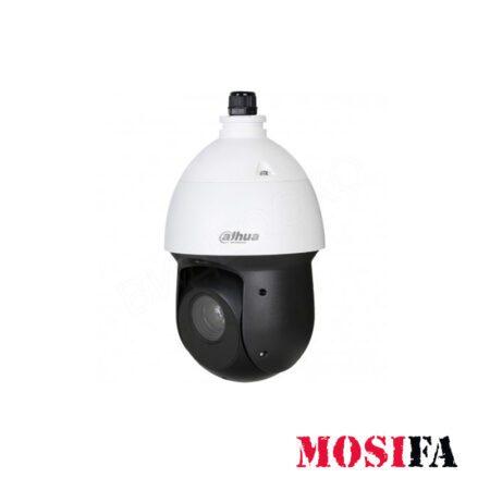 دوربین مداربسته داهوا مدل DH-SD49225I-HC