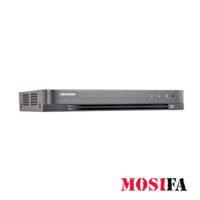 دستگاه 16 کانال هایک ویژن مدل DS-7216HQHI-K1/ECO