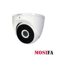 دوربین مداربسته داهوا مدل DH-HAC-T2A41P