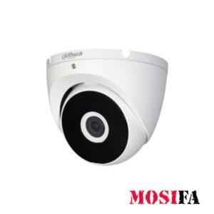دوربین مداربسته داهوا مدل HAC-T2A51P
