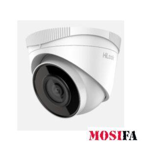 دوربین مداربسته هایلوک مدل IPC-T221H