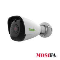 دوربین مداربسته تحت شبکه تیاندی مدل TC-C38JS