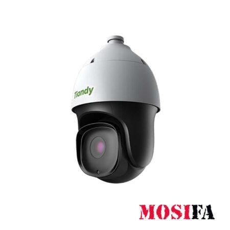 دوربین مداربسته تحت شبکه تیاندی مدل TC-H326S