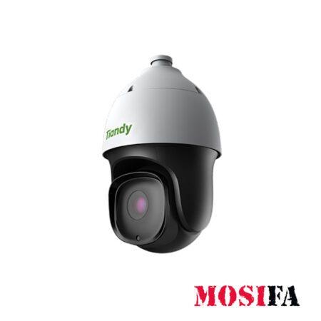 دوربین مداربسته تحت شبکه تیاندی مدل TC-NH6220IE-CP