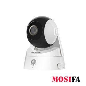 دوربین هایک ویژن مدل DS-2CD2Q10FD-IW
