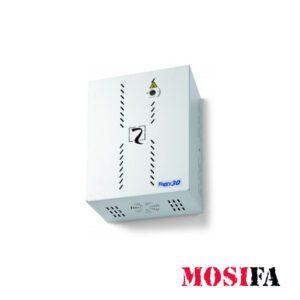 سیستم حفاظتی مه ساز FOGGY 30