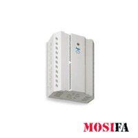 سیستم حفاظتی مه ساز FOGGY 50