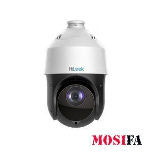 دوربین مداربسته هایلوک مدل PTZ-T4225I-D