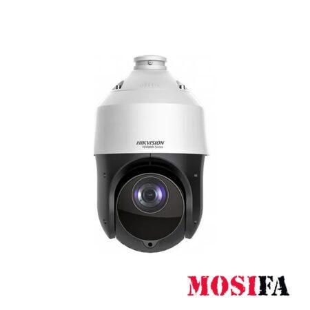 دوربین مداربسته هایلوک مدل PTZ-N5225I-AE