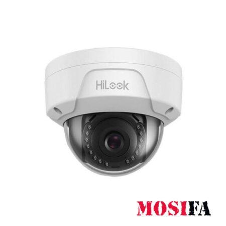 دوربین مداربسته هایلوک مدل IPC-D150H