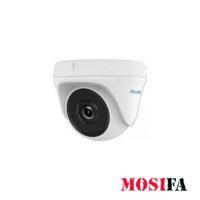 دوربین مداربسته هایلوک مدل THC-T120