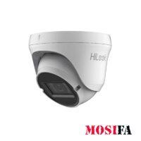 دوربین مداربسته هایلوک مدل THC-T320-VF