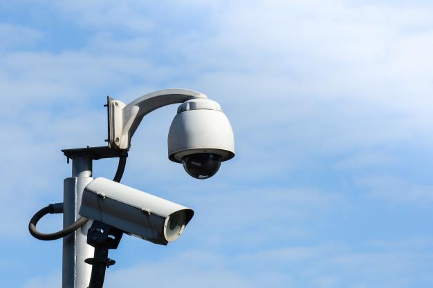 ۳ نرم افزار برتر انتقال تصویر دوربین مداربسته در ایران