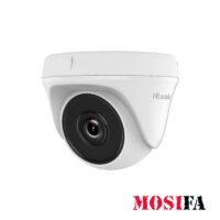دوربین مداربسته هایلوک مدل Hilook THC-T220-PC