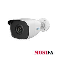 دوربین مداربسته هایلوک مدل THC-B220-MC